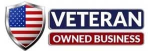 Veteran Owned Business in NJ