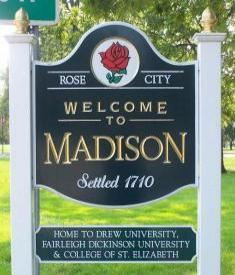 Madison_New_Jersey
