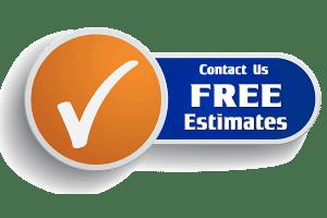NJ Pest free estimate
