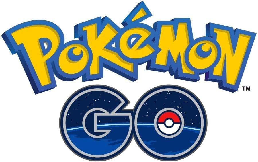 Pokémon Characters That Irritate Us