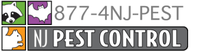 nj-pest-logo