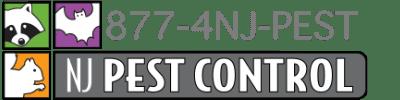 nj-pest-logo