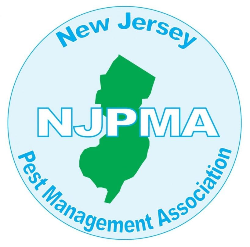 NPMA Certified Member in NJ
