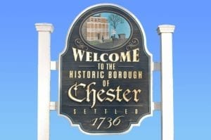 pest control in chester new jersey