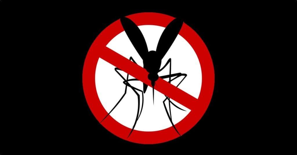Mosquito & Tick Control   Morris County, NJ