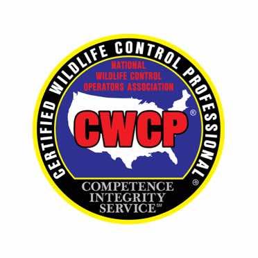 CWCP Copy