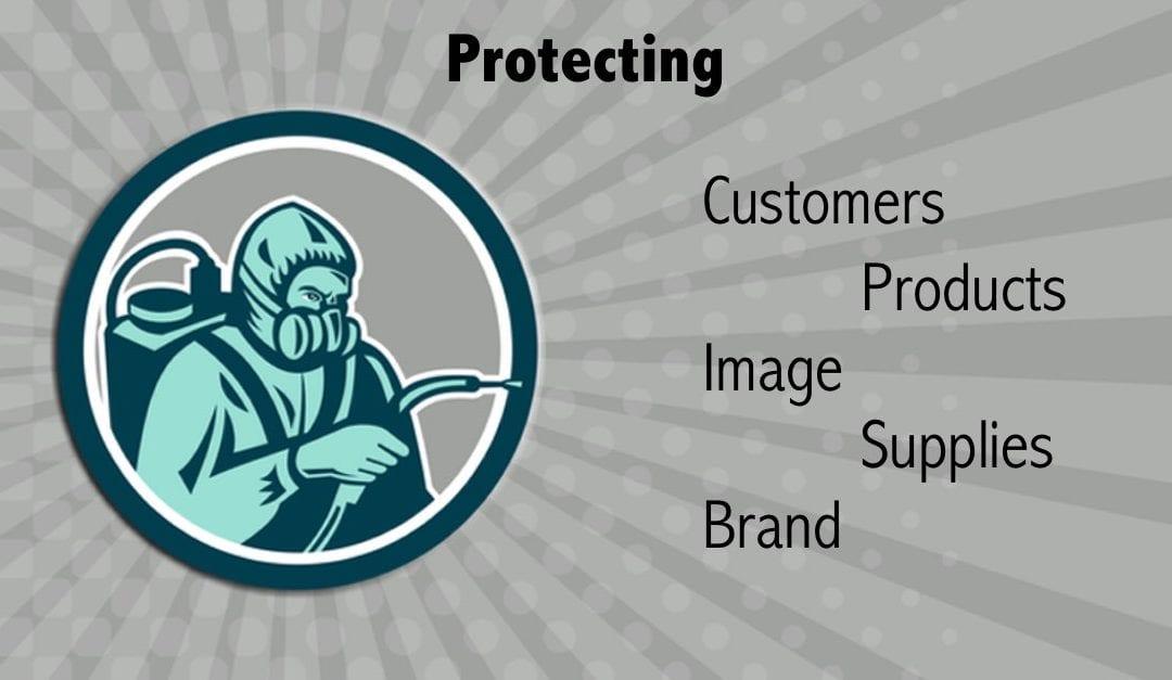 Best Commercial Business Pest Control